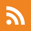 Regent Services on RSS Feed